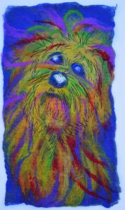 Rainbow_Dog_V_Netherwood